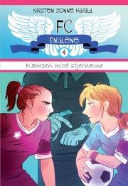 fc englene 4 - bog
