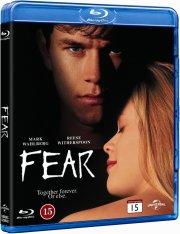 fear - Blu-Ray