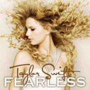 taylor swift - fearless - Vinyl / LP