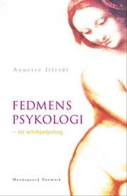 fedmens psykologi - bog