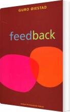 feedback - bog