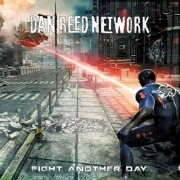 dan reed network - fight another day - cd