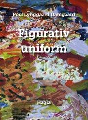 figurativ uniform - bog