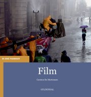 film - bog