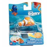 find dory - nemo - Figurer