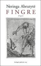 fingre - bog