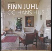 finn juhl and his house - bog