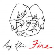 amy klein - fire - Vinyl / LP
