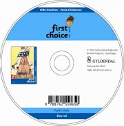 first choice for femte - bog