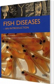 fish diseases - bog