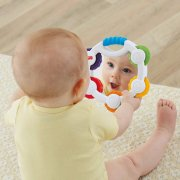 fisher price - tap n play tamburin - Babylegetøj
