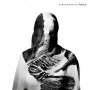 trentemøller - fixion - digipack edition - cd