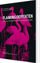 flamingoeffekten - bog
