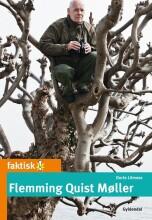 flemming quist møller - bog