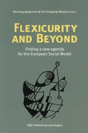 flexicurity and beyond - bog
