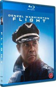 flight - Blu-Ray