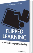 flipped learning - bog
