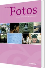 flottere fotos - bog
