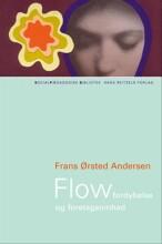 flow og fordybelse - bog