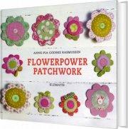 flowerpower-patchwork - bog