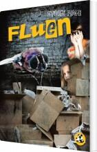 fluen - bog