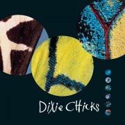 dixie chicks - fly - Vinyl / LP