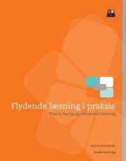 flydende læsning i praksis - bog