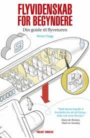 flyvidenskab for begyndere - bog