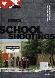 focus on, school shootings, teacher's guide, info - bog