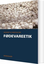 fødevareetik - bog