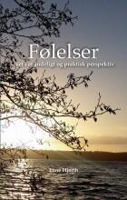 følelser - set i et åndeligt og praktisk perspektiv - bog