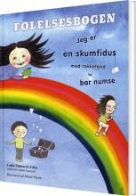 følelsesbogen - bog