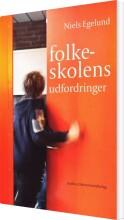 folkeskolens udfordringer - bog