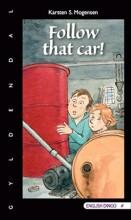 follow that car - bog