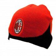 ac milan merchandise - strikhue - Merchandise