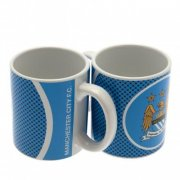 manchester city merchandise - krus - Merchandise
