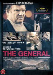 the general - DVD