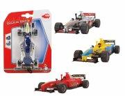 formula racing 1:32 14cm. - Køretøjer Og Fly