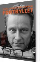 fortryllet - bog