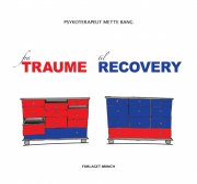 fra traume til recovery - bog