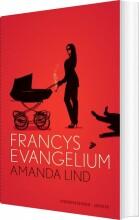 francys evangelium - bog