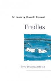 fredløs - bog