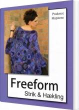 freeform - bog