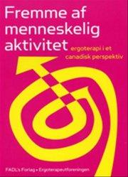 fremme af menneskelig aktivitet - bog
