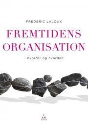 fremtidens organisation - bog