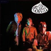 cream - fresh cream - Vinyl / LP
