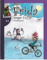 frida ringer 112 - bog