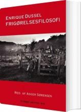 frigørelsesfilosofi - bog