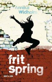 frit spring - bog