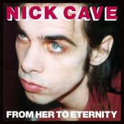 nick cave & the bad seeds - from her to eternity - Vinyl / LP